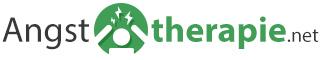 Angsttherapie.net Logo